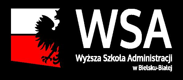 Wyższa Szkoła Administracji w Bielsku Białej
