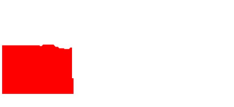 Wyższa Szkoła Administracji w Bielsku-Białej